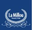 La Millou promo code