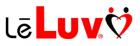 LeLuv