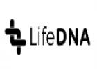 LifeDNA Coupon Codes