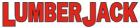 LumberJack promo code