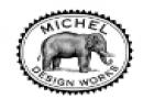 Michel Design Works promo code