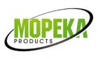 Mopeka