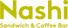 Nashi promo code