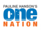 One Nation promo code