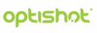 Optishot promo code