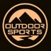 Outdoor Sports free shipping coupons