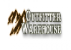 Outfitter Warehouse Coupons