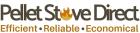 Pellet Stove promo code