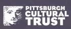 Pittsburgh Cultural Trust promo code