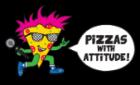 Pizzas with Attitude Promo Code