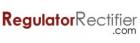 Regulatorrectifier.com