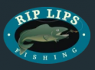 Rip Lips Fishing