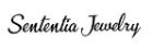 Sententia Jewelry