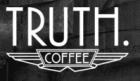 Truth promo code