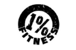 1 Percent Fitness