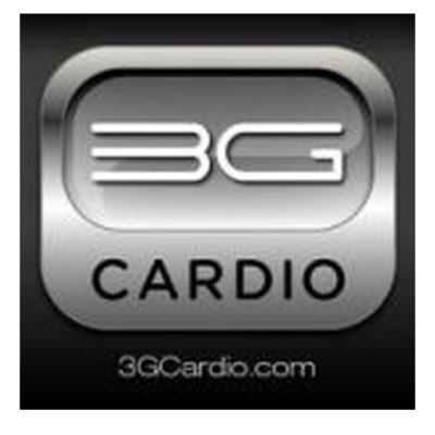 3G Cardio