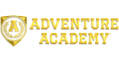 adventure academy cyber monday deals