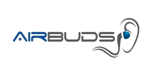 Air Buds promo code