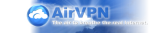 Airvpn black friday deals