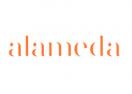 Alameda promo code