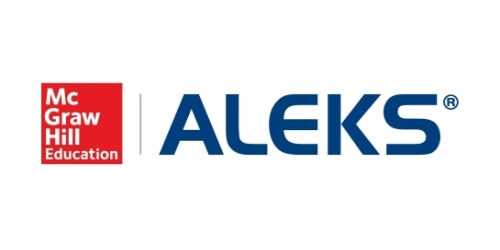 ALEKS Promo Code