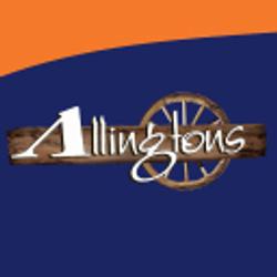 Allingtons