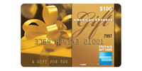 Amex Gift Card Free Shipping Promo Code