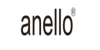 Anello promo code