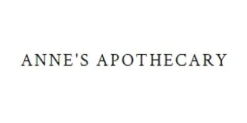 Apothecary promo code