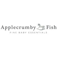 30 Off Applecrumby Coupon Code Coupons For April Hotdeals