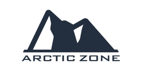 Arctic Zone Coupons