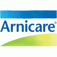 Arnicare free shipping coupons