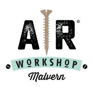 AR Workshop Promo Code