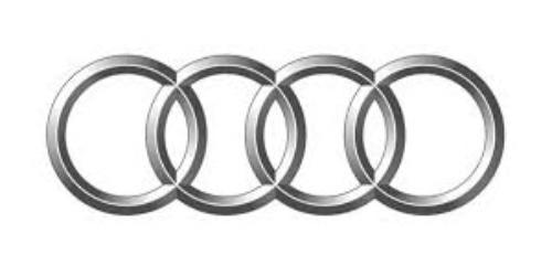 Audi promo code
