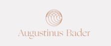 Augustinus Bader promo code