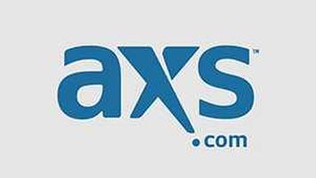 Axs promo code