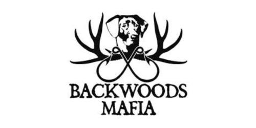 Backwoods Mafia