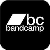 Bandcamp Discount Code Reddit