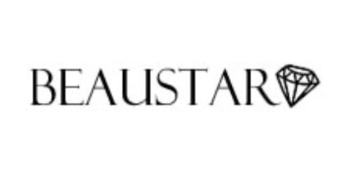 Beaustar