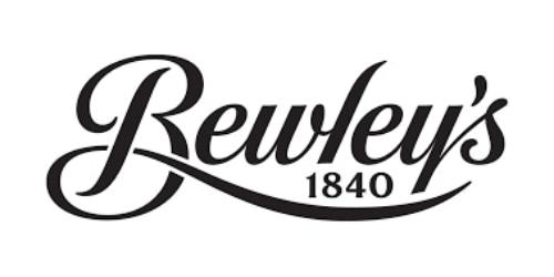 Bewleys promo code
