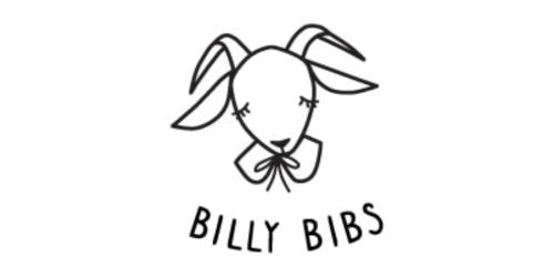 Billy Bibs