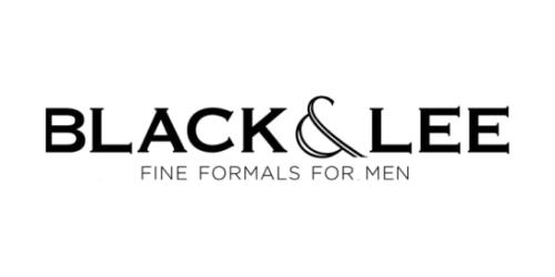Black And Lee