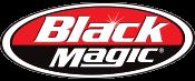Black Magic promo code