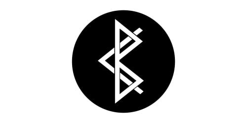 Blanc Creatives Discount Code & Coupon