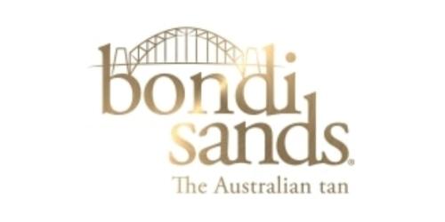 Bondisands Promo Codes