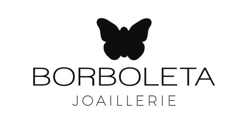 Borboleta free shipping coupons