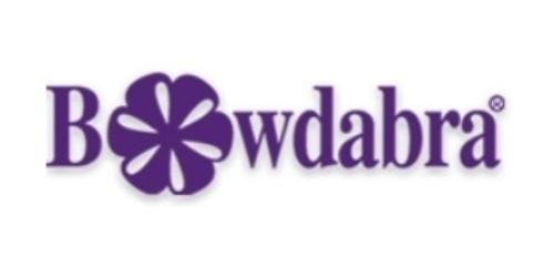 Bowdabra