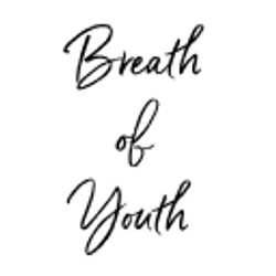 Breath Of Youth