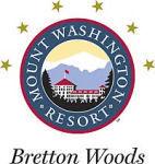 Bretton Woods promo code
