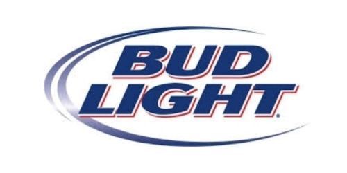 Bud Light promo code